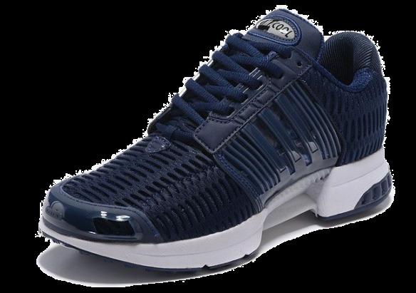 Фото Adidas Climacool 1 синие - 3