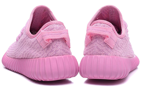 Фото Adidas Yeezy Boost 350 By Kanye West - 1